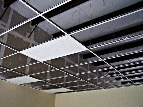 Limpopo Ceilings About Us